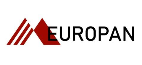 یوروپن